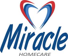 A Miracle Home Care Co